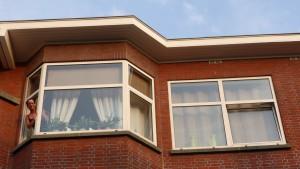 150702 uit het raam
