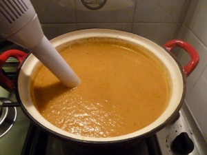 131013 soep is klaar