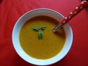 131013 heerlijk soepje