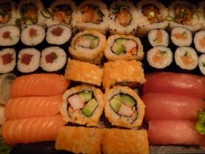 131231 sushi