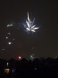 140101 gelukkig nieuwjaar