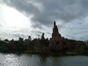 140205 Big Thunder Mountain