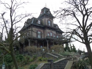 140205 Phantom Manor