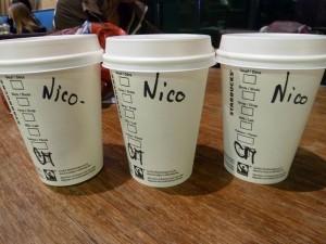 140205 Starbucks