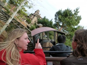 140206 in Big Thunder Mountain