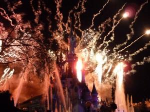 140206 Disneyland Parijs
