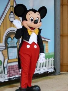 120207 Mickey