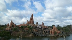 120207 Big Thunder Mountain