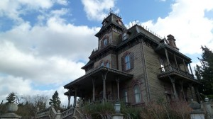 120207 Phantom Manor