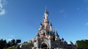 120207 Disneyland Parijs