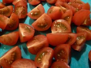 140226 cherrytomaatjes