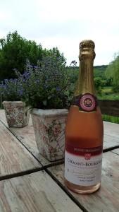 140521_29 Crémant de Bourgogne
