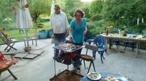 140521_29 barbecuen