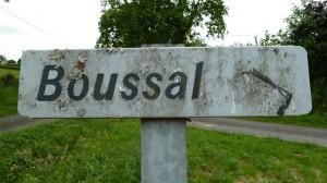 140521_29 Boussal