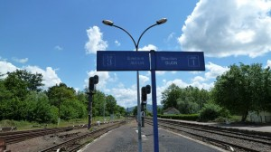 140521_29 station Etang sur Arroux