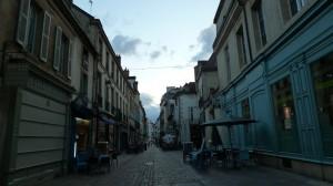 140521_29 Dijon